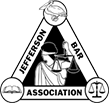 Jefferson Bar Association